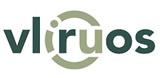 VLIR-UOS network programme