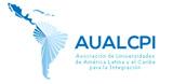 AUALCPI - Asociación de Universidades de América Latina y el Caribe para la Integración