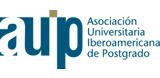 AUIP - Asociación Universitaria Iberoamericana de Postgrado