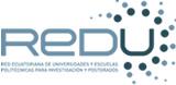 REDU - Red Ecuatoriana de Universidades y Escuelas Politécnicas para Investigación y Posgrados