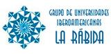 RÁBIDA - Grupo de Universidades Iberoamericanas la Rábida