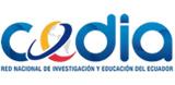 CEDIA - Red Nacional de Investigación y Educación del Ecuador