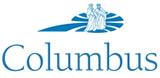 COLUMBUS - Universidades ayudando a Universidades