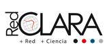 Red CLARA - Cooperación Latino Americana de Redes Avanzadas